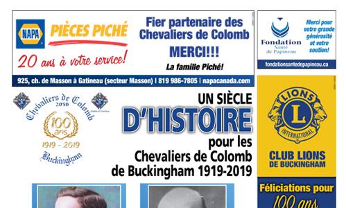 J2V191120_Chevaliers_web_half