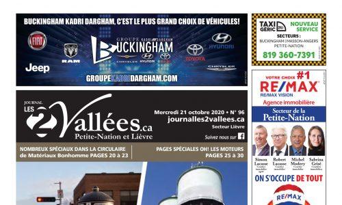 J2V201021-LVE_web_half